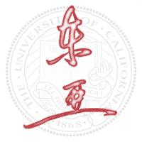 East Asia Center