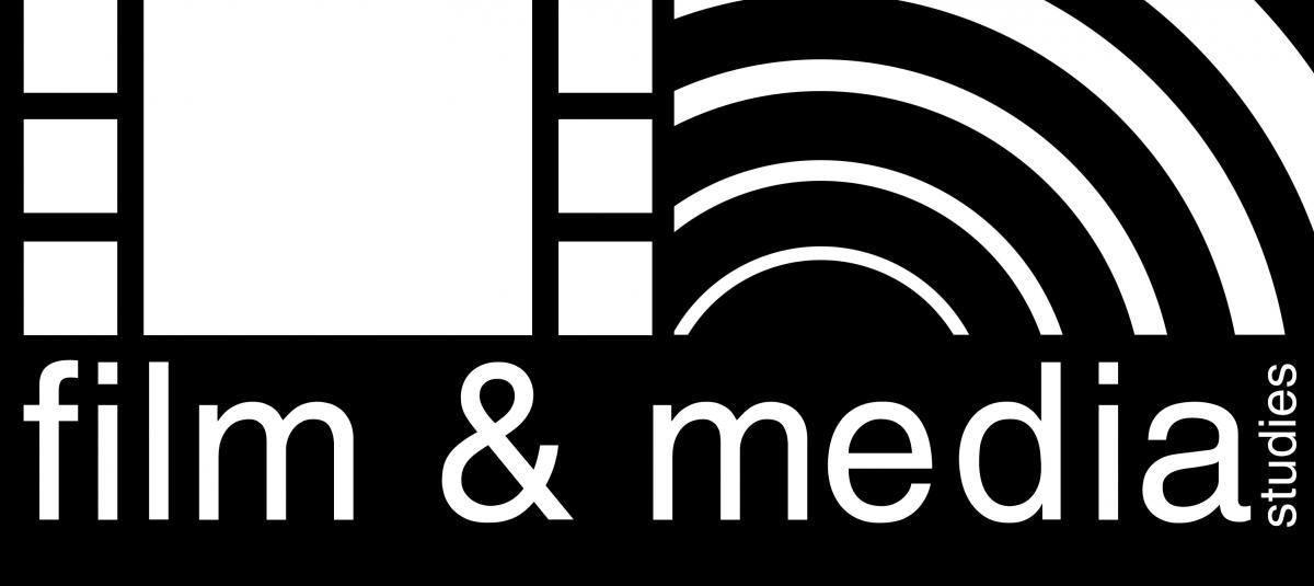 FilmAndMedia logo