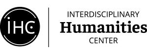 IHC_web-logo