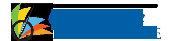 comp lit logo